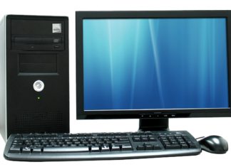 A Computers