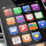 5 Mobile apps every woman must have
