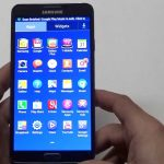 3 Amazing Apps by Samsung
