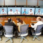 Right Video Conferencing Solution for your Company 1