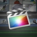 fcpx-3-865×505