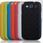 variety means of protection for your phone