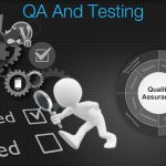 Quality Assurance Testing Services