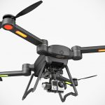 Advanced-Byrd-Imaging-Drone-by-GDU-Featured-image