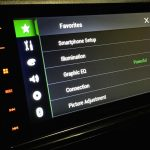 Benefits of preferring the online radio 1