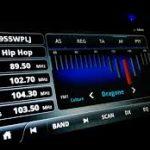 Benefits of preferring the online radio