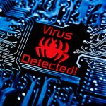 New and Innovative Anti-Virus Solutions for Online Businesses