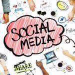 Business Needs Social Media Marketing
