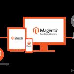 Magento-Integration-Expertise-CD-1024×444