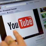 Youtube To Popularize The Videos 1