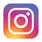 benefits associated with the use of Instagram 1