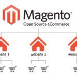 magento-multi-store1