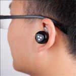 micro earpiece 1