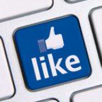 social media marketing on facebook 2