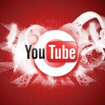 youtube-graphic-large-wallpaper 1