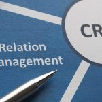Choosing the Best CRM System