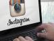 How to Get Followers on Instagram for Your Personal Profile