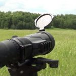 know about the monocular 1