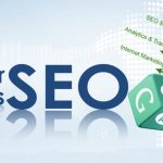 Important Things That Any SEO Company