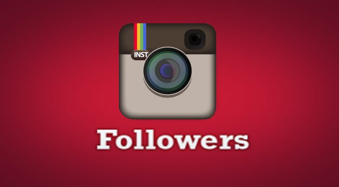 Improve your business with Instagram followers!