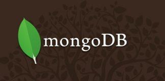 MongoDB-Basics