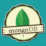 MongoDB-Concepts