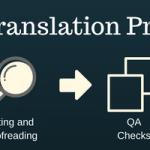 My-Translation-Process