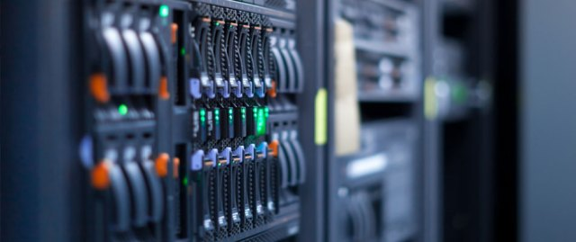 WEB HOSTING ITS POTENTIAL ADVANTAGE AND EXPERIENCE