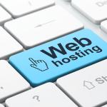 best web hosting malaysia