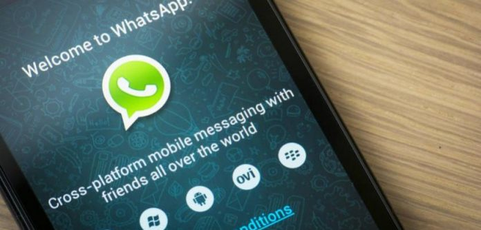How Can Parents Monitor Child's Activities in WhatsApp