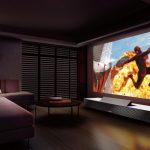 Odyssey Cinema Concepts