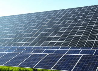 Everything You Need to Know About Solar Battery