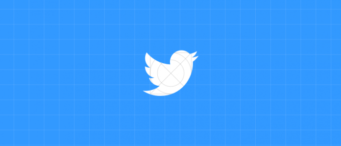 How to get more potential customers on Twitter