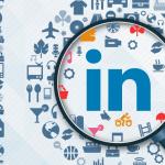 Best Business 101 Tips on LinkedIn Marketing