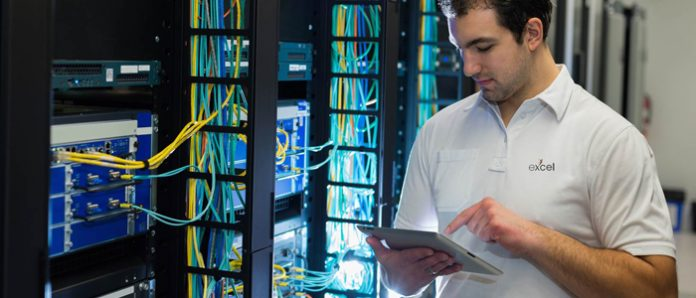IT Support Services that Small Businesses Can Outsource