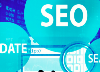 Top Factors That Deliver Seo Results In 2019