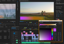 Top Reasons Why Imovie is Better Video Editing Software