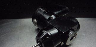 probe head manufacturer