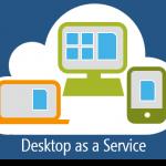desktop as a service1