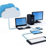 desktop as a service2