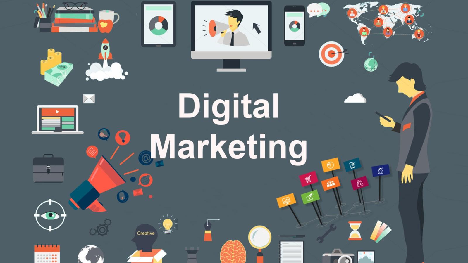 digital agency in Melbourne & Sydney