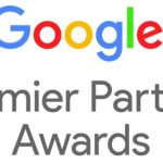 Google-Premier-Partner-Awards-1024×386