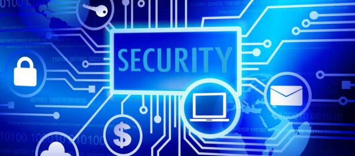 How to 100% secure your business' sensitive information