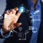 Tech solution service