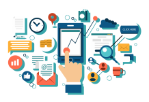 Benefits Of Using Digital Marketing Agency In Bali