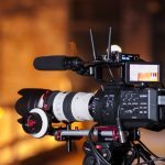 Get The Best NYC Video Production To Share Your Story With Everyone
