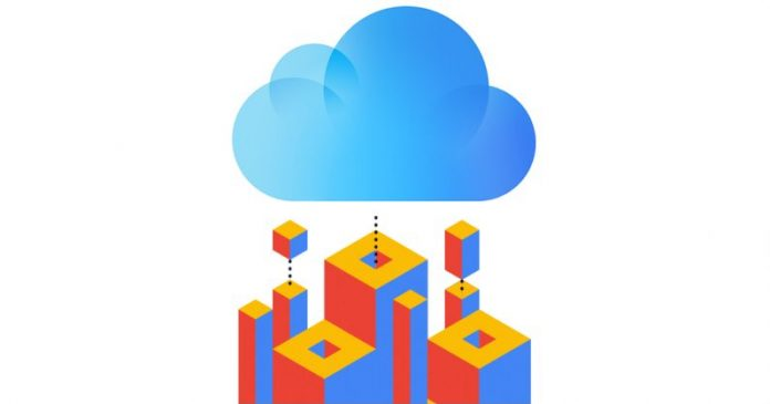IBM Services and Solutions to Small and Mid-Size Businesses