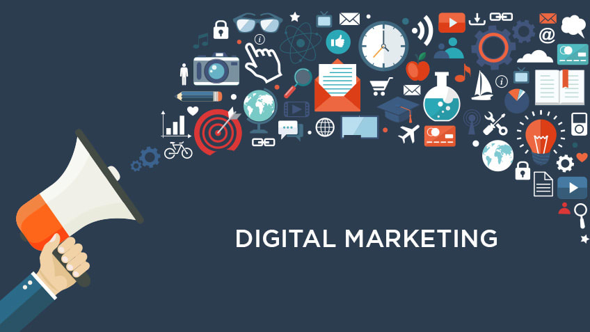 digital agency in Bali