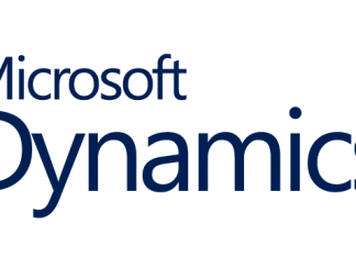 How To Determine The Dynamics 365 Version You Are Using