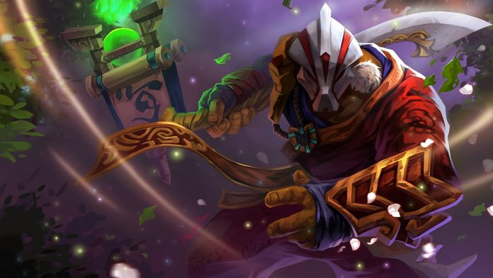 Stuck With Low Priority Buy Lp Removal From Dota2boosting
